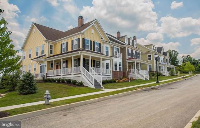 101 Shilling Avenue, MALVERN, PA 19355 (#PACT494330) :: REMAX Horizons