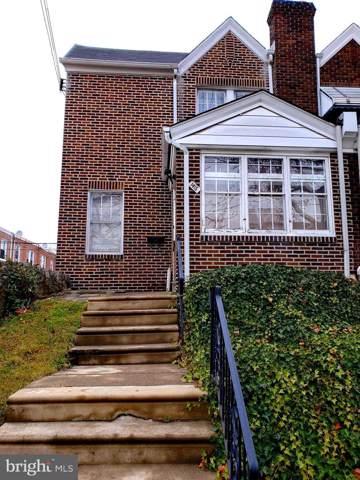 1415 E Comly Street, PHILADELPHIA, PA 19149 (#PAPH853186) :: LoCoMusings