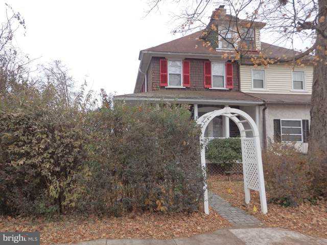 303 Grayling Avenue, NARBERTH, PA 19072 (#PAMC632372) :: RE/MAX Main Line