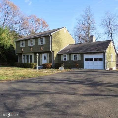 310 Wesley Avenue, LANGHORNE, PA 19047 (#PABU485052) :: REMAX Horizons