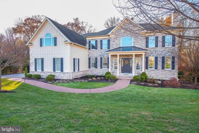 49 Magnolia Way, CHADDS FORD, PA 19317 (#PADE505132) :: The Matt Lenza Real Estate Team