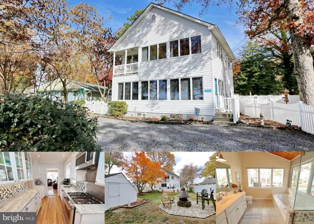 15220 Potomac River Drive, COBB ISLAND, MD 20625 (#MDCH208964) :: The Maryland Group of Long & Foster Real Estate