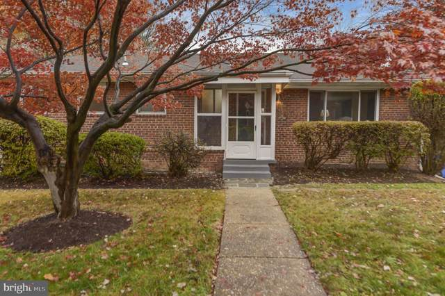 2208 Ross Road, SILVER SPRING, MD 20910 (#MDMC688220) :: Homes to Heart Group