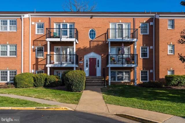 9459 Fairfax Boulevard #101, FAIRFAX, VA 22031 (#VAFC119166) :: Larson Fine Properties