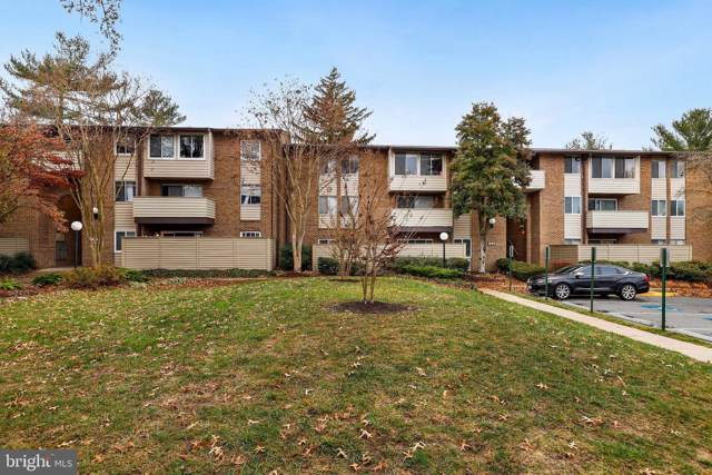 19413 Brassie Place #304, GAITHERSBURG, MD 20886 (#MDMC688224) :: The Licata Group/Keller Williams Realty