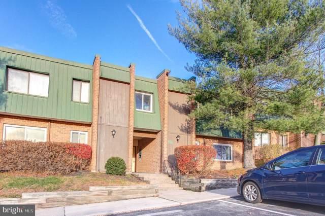 906 Meadowview Lane, MONT CLARE, PA 19453 (#PAMC632414) :: REMAX Horizons