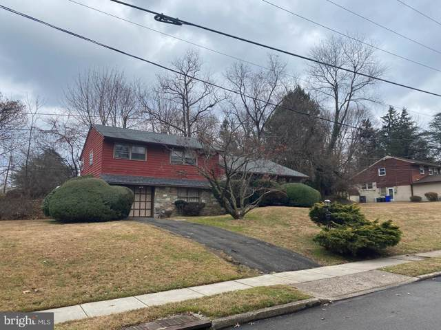 413 Asbury Avenue, ELKINS PARK, PA 19027 (#PAMC632418) :: The Toll Group