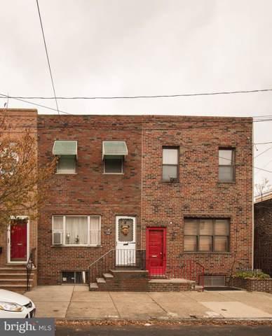1908 S 2ND Street, PHILADELPHIA, PA 19148 (#PAPH853290) :: Remax Preferred   Scott Kompa Group
