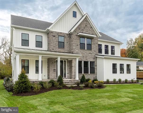 7127 Merrimac Drive, MCLEAN, VA 22101 (#VAFX1101112) :: Homes to Heart Group