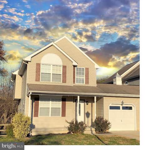 251 Academy Lane, MIDDLETOWN, DE 19709 (#DENC491370) :: RE/MAX Coast and Country