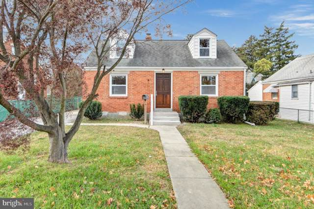 102 Rodney Drive, NEW CASTLE, DE 19720 (#DENC491374) :: The Team Sordelet Realty Group