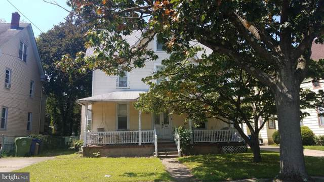 509 Leconey Avenue, PALMYRA, NJ 08065 (#NJBL362142) :: John Smith Real Estate Group