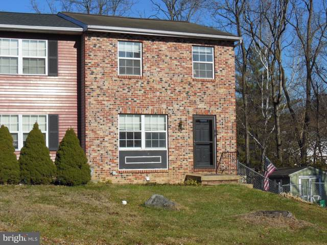 1508 Manor Boulevard, LANCASTER, PA 17603 (#PALA144088) :: The Heather Neidlinger Team With Berkshire Hathaway HomeServices Homesale Realty