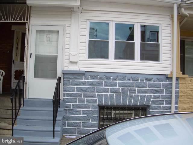 206 Rubicam Street, PHILADELPHIA, PA 19120 (#PAPH853410) :: Remax Preferred | Scott Kompa Group