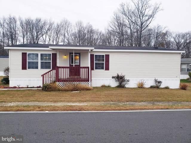2 Fawn Way, ELKTON, MD 21921 (#MDCC167138) :: Blue Key Real Estate Sales Team