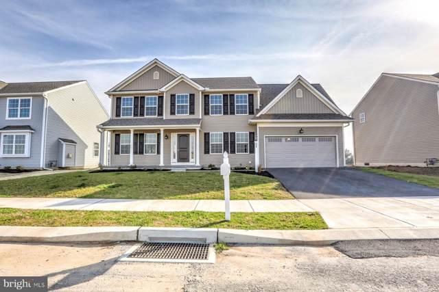 808 Westbrooke Drive, ELIZABETHTOWN, PA 17022 (#PALA144100) :: Liz Hamberger Real Estate Team of KW Keystone Realty