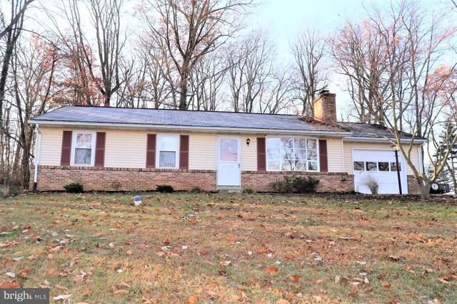7 Woods Drive, NEW PROVIDENCE, PA 17560 (#PALA144104) :: Liz Hamberger Real Estate Team of KW Keystone Realty