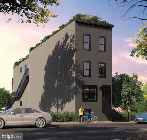 1535 N 6TH Street, PHILADELPHIA, PA 19122 (#PAPH853498) :: REMAX Horizons