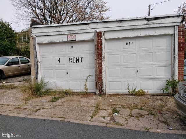 37 Gordon Street, WILMINGTON, DE 19802 (#DENC491414) :: ExecuHome Realty