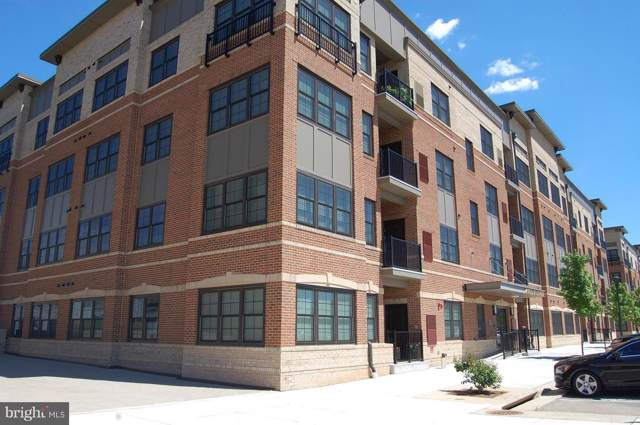 2903 Bleeker Street #303, FAIRFAX, VA 22031 (#VAFX1101202) :: AJ Team Realty