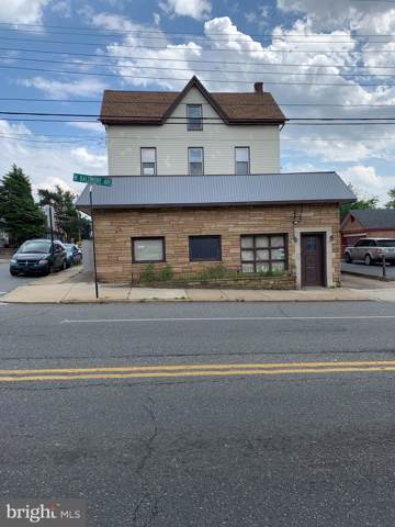 100 W Baltimore Avenue, CLIFTON HEIGHTS, PA 19018 (#PADE505186) :: Jason Freeby Group at Keller Williams Real Estate