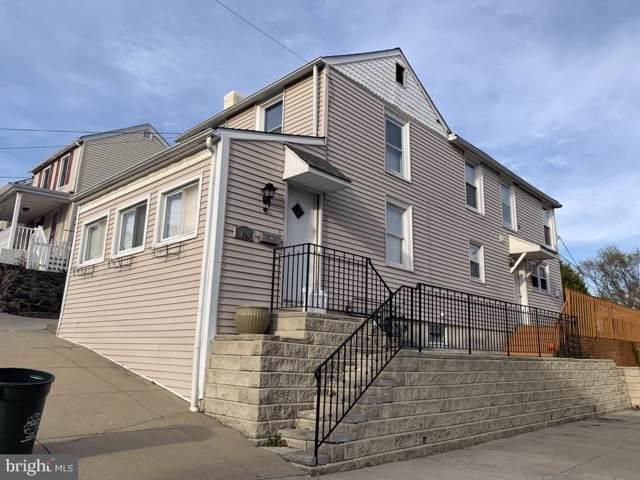 120 Merion Avenue, CONSHOHOCKEN, PA 19428 (#PAMC632468) :: The Team Sordelet Realty Group