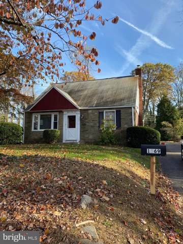 1569 County Line Road, BRYN MAWR, PA 19010 (#PADE505196) :: RE/MAX Main Line