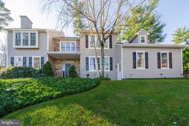 925 Waters Edge, MEDIA, PA 19063 (#PADE505198) :: The Matt Lenza Real Estate Team