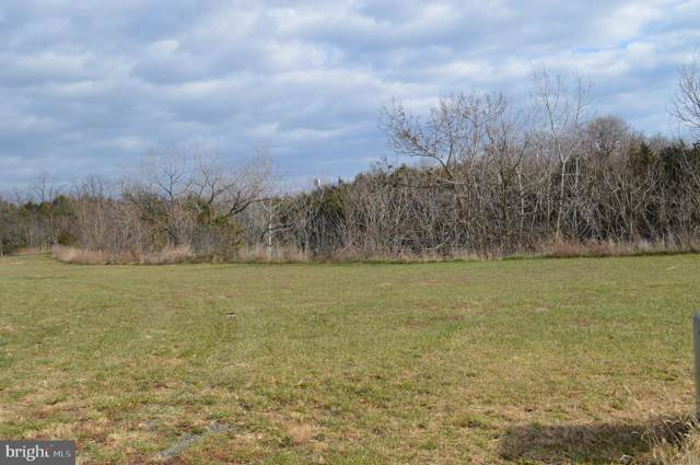 Lot 55 Settlers Way, STRASBURG, VA 22657 (#VASH117880) :: Gail Nyman Group