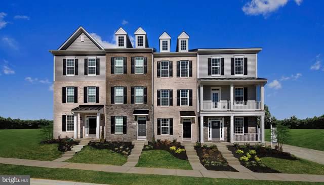 9174 Fox Stream Way, UPPER MARLBORO, MD 20772 (#MDPG552012) :: Keller Williams Pat Hiban Real Estate Group