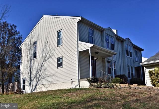 100 Solway Circle, CHALFONT, PA 18914 (#PABU485136) :: Linda Dale Real Estate Experts