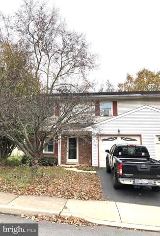 111 Tom Avenue, EPHRATA, PA 17522 (#PALA144130) :: The Heather Neidlinger Team With Berkshire Hathaway HomeServices Homesale Realty