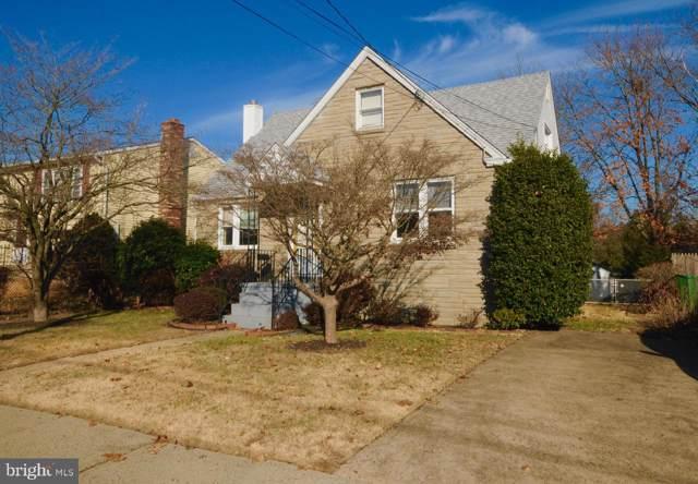 311 Farner Avenue, BURLINGTON, NJ 08016 (#NJBL362194) :: Colgan Real Estate
