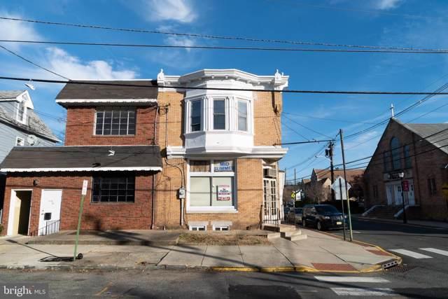 158 Chestnut Avenue, OAKLYN, NJ 08107 (#NJCD382052) :: Linda Dale Real Estate Experts
