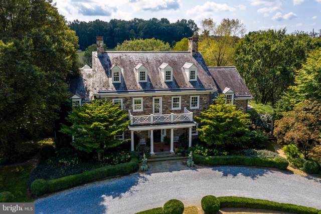 380 Upland Road, KENNETT SQUARE, PA 19348 (#PACT494466) :: Larson Fine Properties