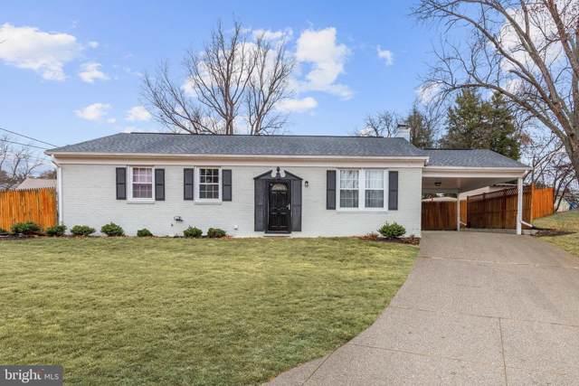 11102 Tenbury Court, UPPER MARLBORO, MD 20772 (#MDPG552062) :: Keller Williams Pat Hiban Real Estate Group