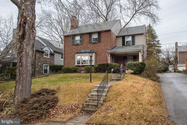 55 Trent Road, WYNNEWOOD, PA 19096 (#PAMC632530) :: The Matt Lenza Real Estate Team