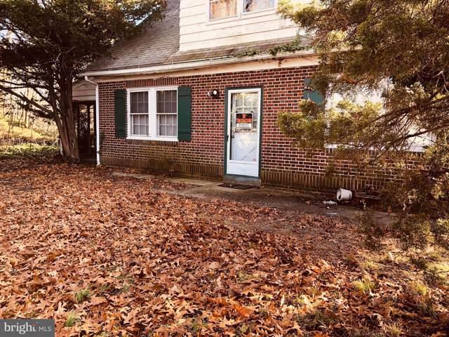 1103 Buck Street, MILLVILLE, NJ 08332 (#NJCB124242) :: Talbot Greenya Group