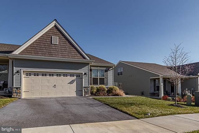 130 Harlow Pointe Court, LANDENBERG, PA 19350 (#PACT494480) :: Larson Fine Properties
