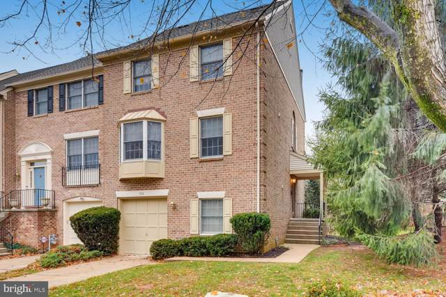 512 Kinsale Road, LUTHERVILLE TIMONIUM, MD 21093 (#MDBC479560) :: The Putnam Group