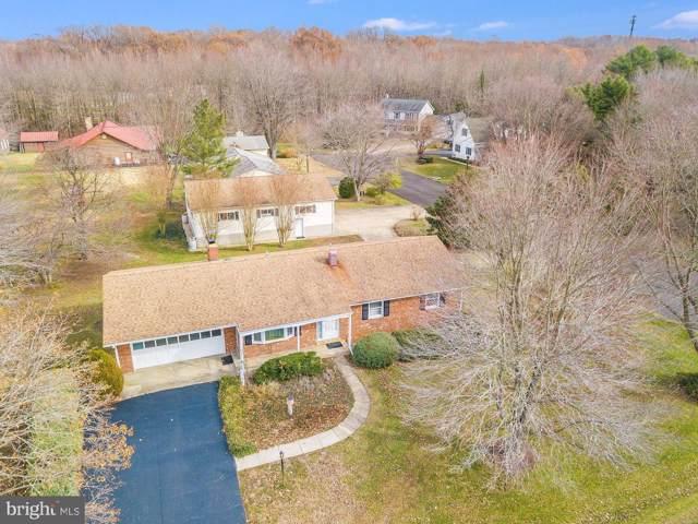 4153 Carrs Ridge Road, EDGEWATER, MD 21037 (#MDAA419788) :: Keller Williams Pat Hiban Real Estate Group