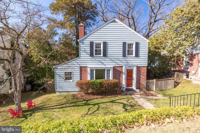 6679 Loch Hill Road, BALTIMORE, MD 21239 (#MDBC479562) :: SURE Sales Group