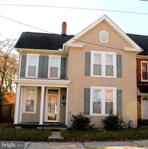 126 Snider Avenue, WAYNESBORO, PA 17268 (#PAFL169916) :: Certificate Homes