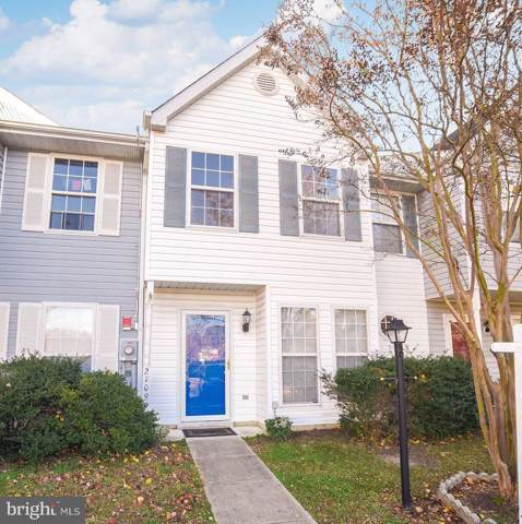 21099 Jenna Court, LEXINGTON PARK, MD 20653 (#MDSM166360) :: Radiant Home Group