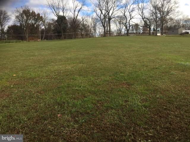 53 Mount Aire Farm Road, GLEN MILLS, PA 19342 (#PADE505232) :: Colgan Real Estate