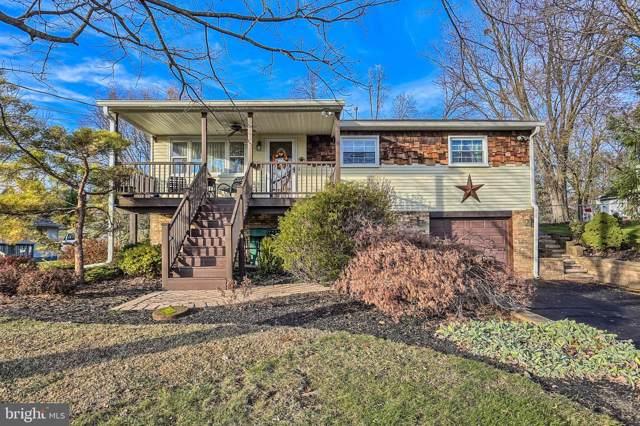 5002 Earl Drive, HARRISBURG, PA 17112 (#PADA117120) :: Certificate Homes