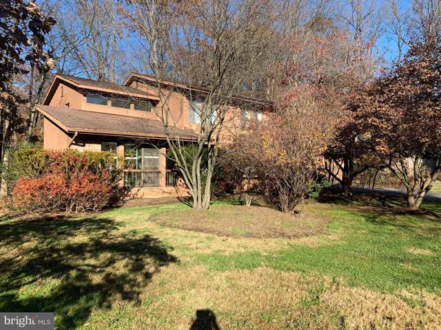 9 Arlive Court, POTOMAC, MD 20854 (#MDMC688378) :: The Daniel Register Group