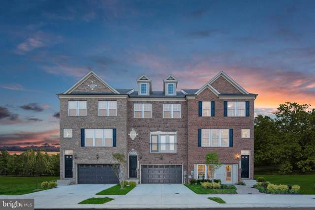 11268 Flagstaff Place, WALDORF, MD 20601 (#MDCH209042) :: Radiant Home Group