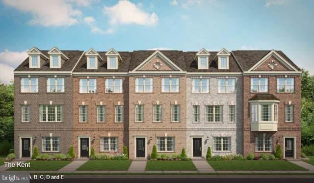 2883 Chalkstone Place, WALDORF, MD 20601 (#MDCH209044) :: Gail Nyman Group