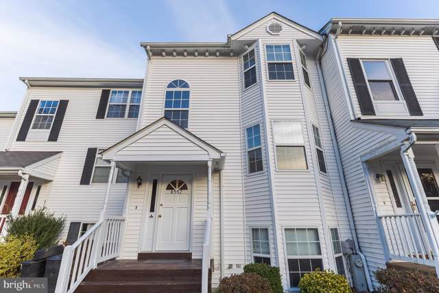 8557 E Street, CHESAPEAKE BEACH, MD 20732 (#MDCA173516) :: The Maryland Group of Long & Foster Real Estate